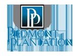 Piedmont Plantation